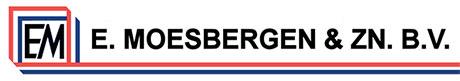Emoesbergen